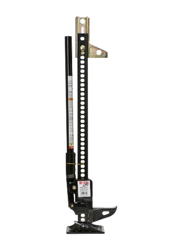 Hi-Lift Jack UTV-364 36' UTV Jack