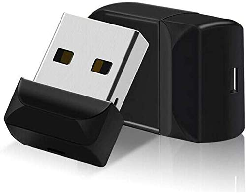 USB Flash Drive 1TB, 2.0 USB Thumb Drives for Computer/Laptop, External Data Storage Drive with Rotated Design, Memory Stick, Jump Drive Storage for Storing Photo/Video/Music/File