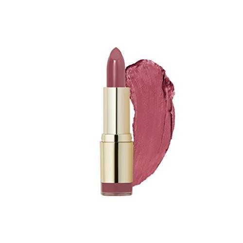 Milani Color Statement Matte Lipstick - Matte Dreamy (0.14 Ounce) Cruelty-Free Nourishing Lipstick with a Full Matte Finish
