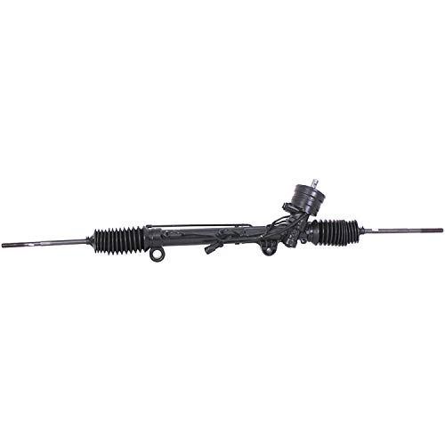 Cardone 22-162 Remanufactured Domestic Power Rack and Pinion Unit
