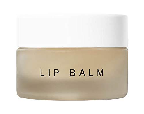 Dr. Barbara Sturm Lip Balm - Soothing Lip Hydrator with Vitamin E, Coconut Oil + Shea Butter (12g)