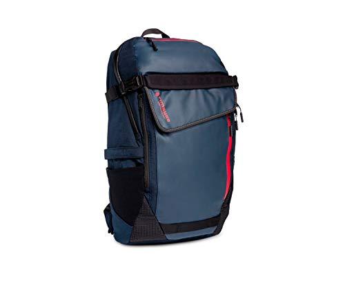 TIMBUK2 Especial Medio Cycling Laptop Backpack, Rally