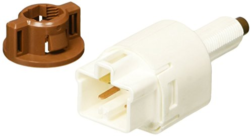 Standard Motor Products SLS-305 Stoplight Switch