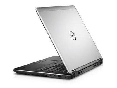 Dell Latitude E7440 14.1in HD Flagship Ultrabook PC, Intel Core i5-4300U 1.9GHz, 8GB DDR3 RAM, 256GB SSD, Bluetooth, Webcam, Windows 10 Professional (Renewed)