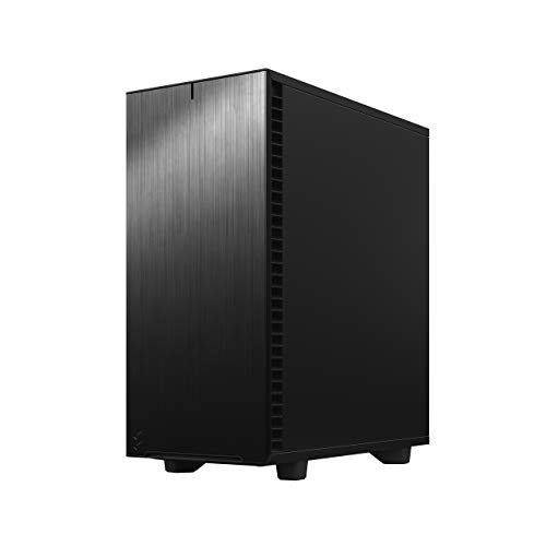 CPU Solutions CEV-7293 Video Editing PC Build - i9 9900K 5.0Ghz 8 Core Z390-A Desktop Motherboard, 64GB RAM Computer Workstation, 512GB NVMe SSD, 2TB HDD, Win 10 Pro, Quadro P2200 w/5GB