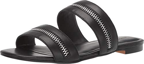 Rebecca Minkoff Marciann Black Leather 5
