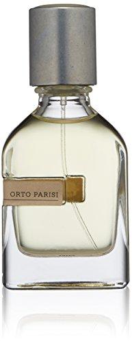 Orto Parisi Eau de Parfum Spray, Seminallis, 1.7 Fl Oz
