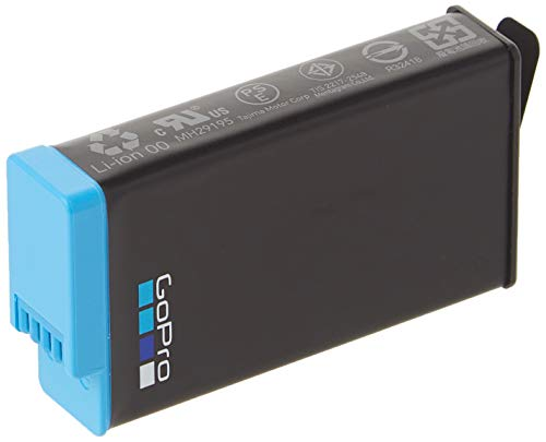 GoPro Rechargeable Battery (MAX) - Official GoPro Accessory