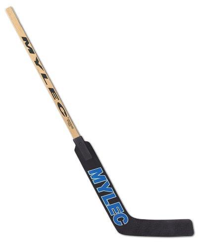 Mylec MK1 Goalie Stick - Junior