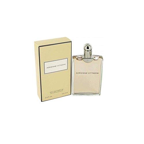 Adrienne Vittadini By Adrienne Vittadini For Women. Eau De Parfum Spray 3.4 Ounces