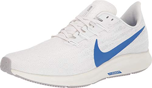 Nike Air Zoom Pegasus 36 Mens Sneakers AQ2203-005 (8 M)