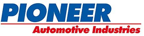 Pioneer Automotive 753081