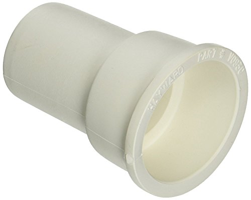 Hayward AXV093CP Skimmer Adaptor Cone Replacement for Select Hayward Pool Cleaners
