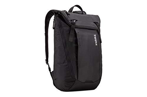 Thule 3203591 EnRoute Backpack 20L, Black