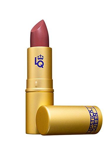 Lipstick Queen The Saints Sheer Lipstick - Natural