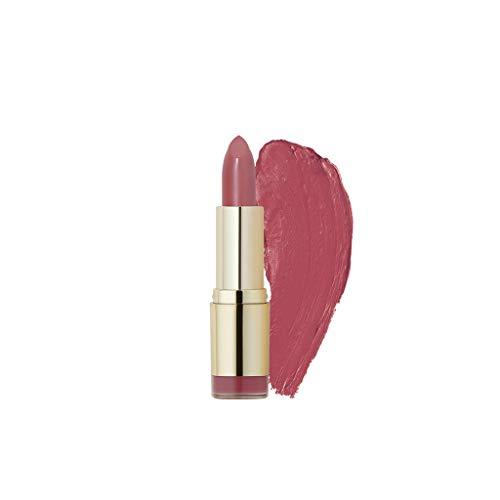 Milani Color Statement Lipstick - Milani Color Statement Lipstick - Pretty Natural, Cruelty-Free Nourishing Lip Stick in VPretty Natural (0.14 Ounce) Cruelty-Free Nourishing Lipstick in Vibrant Shades