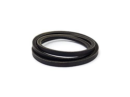 MowerPartsGroup Cub MTD 754-04043 Kevlar Replacement Drive Belt 954-04043 Fits RZT50 and RZT42
