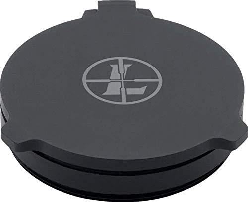 Leupold Alumina Flip Back Lens Cover 32-33Mm 59035