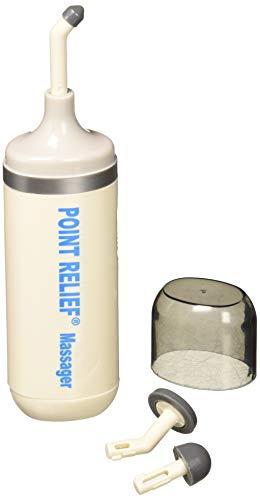 Point Relief Massager - Mini Massage, Each