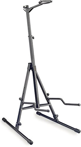 Stagg SV-DB Double Bass Stand