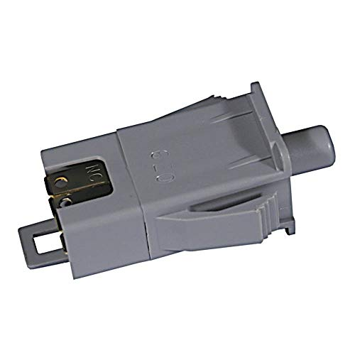 Stens 430-702 Interlock Switch Replaces AYP 176138 Snapper 7022886 Cub Cadet 925-3164A Husqvarna 532 17 61-38 MTD 925-3164A Ferris 5023455 AYP 153664 Snapper 2-2886