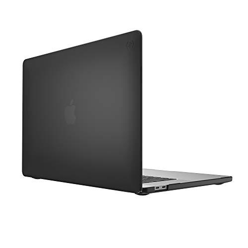 Speck Products SmartShell MacBook Pro 16-Inch Case, Onyx Black (137270-0581)