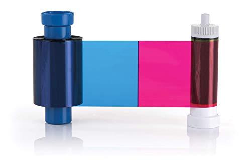 Magicard MA300YMCKO Color Ribbon - YMCKO - 300 Prints with Bodno Software Demo