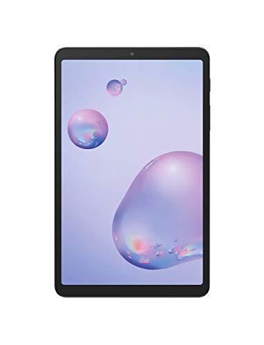 Samsung Galaxy Tab A 8.4', 32GB, Mocha (LTE AT&T & WIFI) - SM-T307UZNAATT (2020) US Model & Warranty