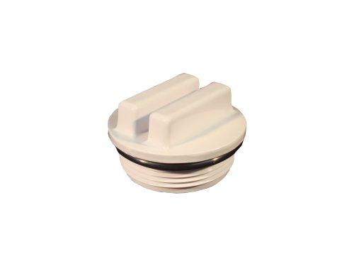 Hayward 29-1 1/2' Drain Plug w/O-Ring