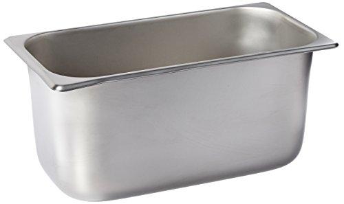 Winco 1/3 Size Pan 6' (NSF)