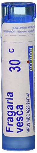 BOIRON Special Order Only, 80 Count