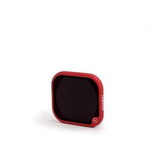 Moment Mavic 2 Pro Drone Cine ND Filter - ND 32