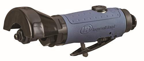 Ingersoll Rand Model 426 3' Reversible Cut off Tool
