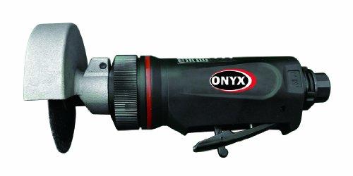 Astro 208 ONYX 3-Inch Cut-Off Tool