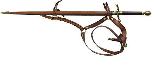 Scabbard for Needle, Sword of Arya Stark Game of Thrones