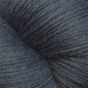 Cascade Heritage Sock Yarn #5686 China Blue