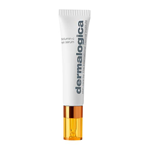 Dermalogica Biolumin-C Eye Serum, 0.5 Fl Oz