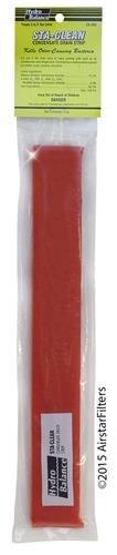 (6) Pack - Sta-Clean CS-250 Condensate Drain Treatment, Treats 3 to 5 Ton Units