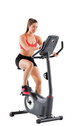 Schwinn Upright Series Bike – 130 model