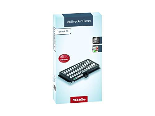 Miele Active AirClean 30 Filter