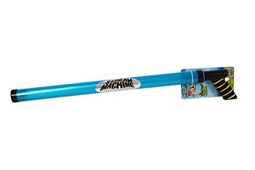 Stream Machine QF-2000 29.5' Water Launcher Gun, Green
