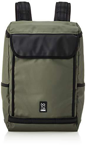 Chrome VOLCAN Pack Backpack
