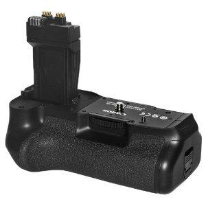 Canon Battery Grip BG-E8