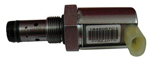 6.0L Ford Powerstroke IPR - New OEM Injection Pressure Regulator Valve