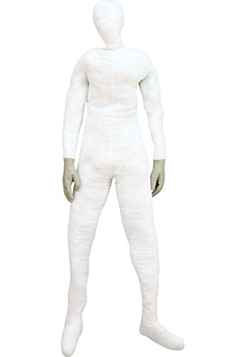 Morris Costumes Costumes For All Occasions Mr124202 Dummy Poseable With Hands-Arms