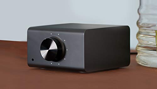 Echo Link - Stream hi-fi music to your stereo system
