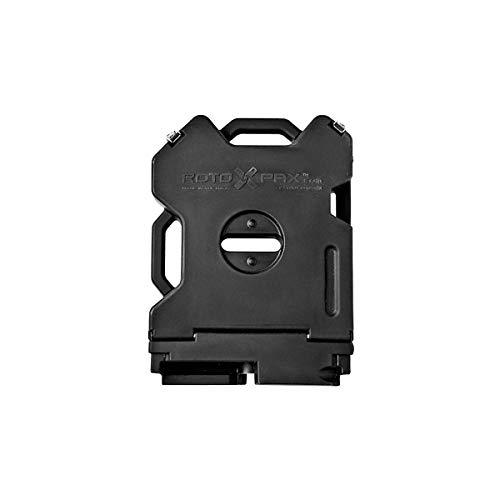 RotopaX RX-2S Storage Pack - 2 Gallon Capacity