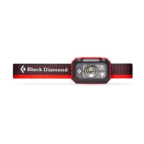 Black Diamond Storm 375 Headlamp Octane One Size