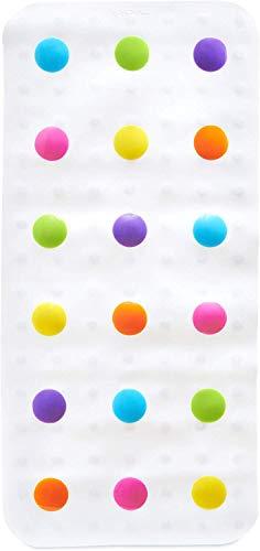Munchkin Dandy Dots Bath Mat