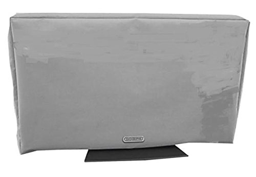 Solaire SOL 70G Outdoor TV Cover (63'–70')
